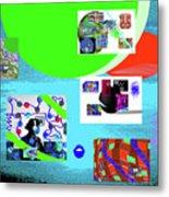 8-7-2015babcdefghi Metal Print