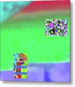 9-17-2015gabcdefghijklmnopqrtuvwxyzabcdefghijklm Metal Print