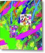9-18-2015eabcdefghijklmnopqrtuvwxy Metal Print