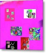 9-6-2015habcdefghijklmnopqrtuvwxyzabcd Metal Print