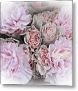 A Bouquet For My Love 47 Metal Print