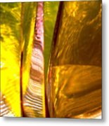 Abstract 280 Metal Print