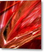 Abstract 282 Metal Print