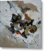 Abstract 4461201 Metal Print