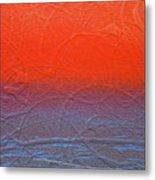 Abstract Artography 560018 Metal Print