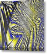 Ac-7-108-#rithmart Metal Print