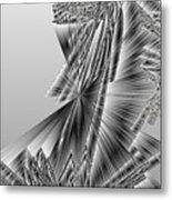 Ac-7-18-#rithmart Metal Print