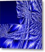 Ac-7-25-#rithmart Metal Print