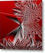 Ac-7-28-#rithmart Metal Print