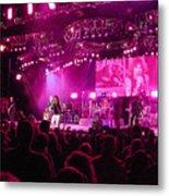Aerosmith-00192 Metal Print