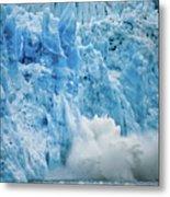 Alaska 4021 Metal Print