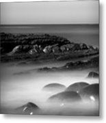 Another Dimension  Metal Print