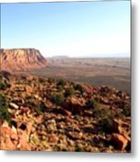 Arizona 19 Metal Print