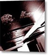 Art Gallery Prints Metal Print