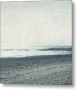 Beaches Metal Print