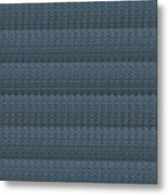 Blue Grey Line Texture Color Shade And Pattern Created By Navinjoshi At Fineartamerica.com Ideal For Metal Print