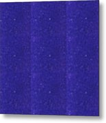 Blue Sparkle Shade Texture Color Tone Pattern Created By Artist Navinjoshi At Fineartamerica.com Ele Metal Print