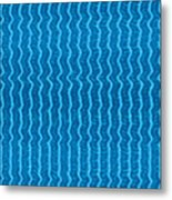Blue Waves Art On Gifts Shirts Pillows Tote Bags Phone Cases Shower Curtains Duvet Covers Pod Gifts Metal Print