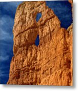 Bryce Canyon 18 Metal Print
