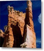 Bryce Canyon 8 Metal Print