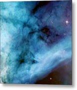 Carina Nebula #5 Metal Print