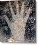 Cave Art: Pech Merle Metal Print