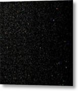 Constellations In The Eastern Horizon Metal Print by Jennifer Pevos
