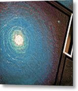 Cosmos Artography 560049 Metal Print