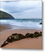 Dingle Peninsula - Ireland Metal Print