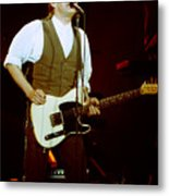 Don Henley 90-3244 Metal Print
