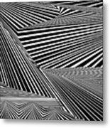 Drawrofdrawrof Metal Print