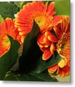 Easterjoy For You All Metal Print