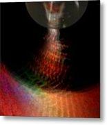 Event Horizon Metal Print