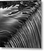 Fallingwaterstudy 1.3 Metal Print