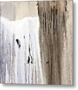 Great Spirit Metal Print