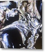 Gumball Metal Print