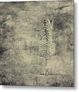 Have You Comprehended... Metal Print