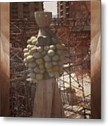 Inspirational Statue Photography Graphic Art Sagrada Temple Download  Personal  Commercial Projects  Metal Print