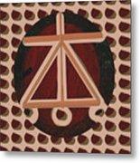 Karuna Reiki Healing Symbol Art By Navinjoshi At Fineartamerica.com Buy Posters Greetings Pillows Du Metal Print