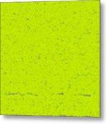 l13-00E8C2-4x3-2000x1500 Metal Print