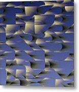 l13-A5DEE8-3x2-1500x1000 Metal Print