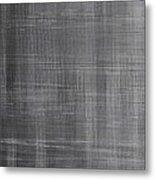 L19-136 Metal Print