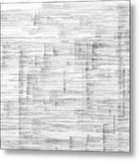 L19-4 Metal Print