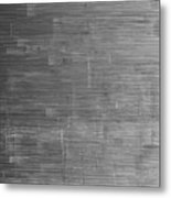 L19-9 Metal Print
