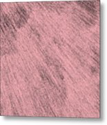 L2-05-236-168-174-2x3-1000x1500 Metal Print