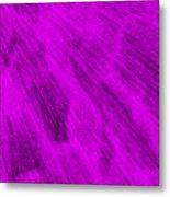 L2-115-237-0-255-3x4-1500x2000 Metal Print