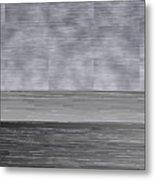 L20-49 Metal Print
