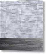 L20-72 Metal Print