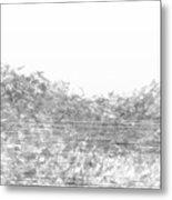 L22-26 Metal Print