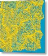 L9-14-252-223-0-0-156-195-3x3-1500x1500 Metal Print